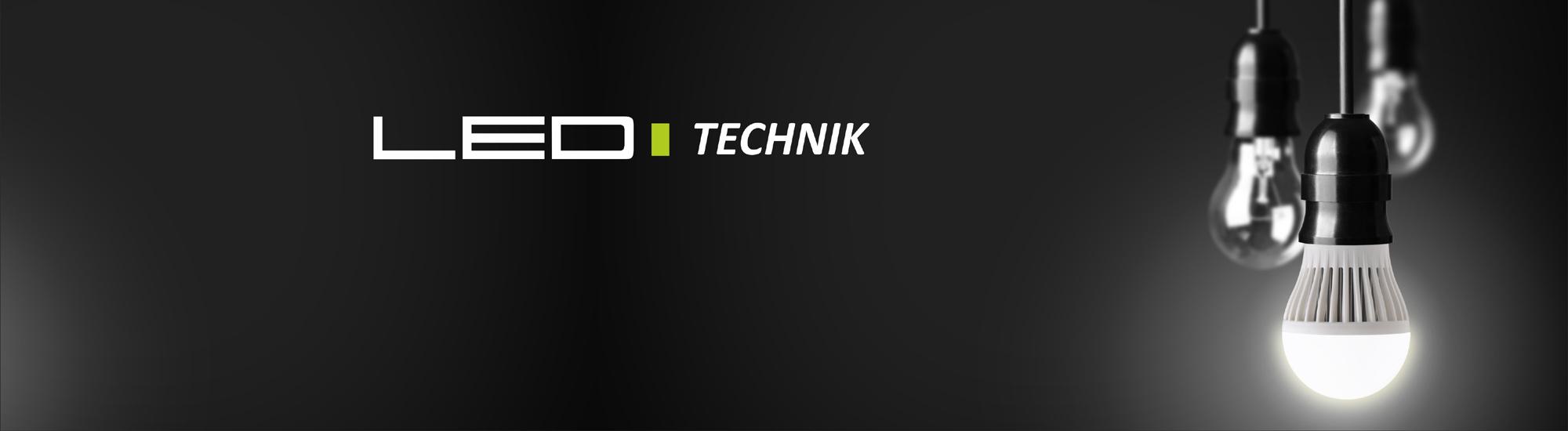 LED-Technik-02